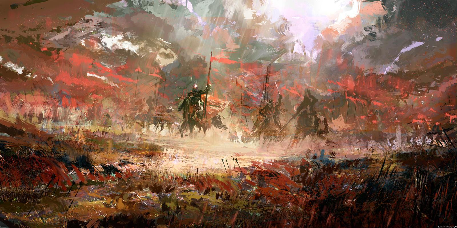medieval_battlefield_by_solarsouth_d974ln9-fullview.jpg