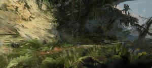 Tropical_Landscapes (part 2)