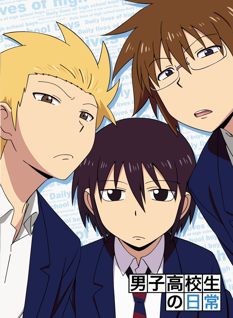 [Resim: daily_lives_of_highschool_boys_by_xxjo_11xx-d56auim.png]
