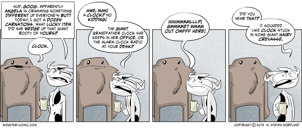 2013-02-13-Supervisor-10 by monster-comic