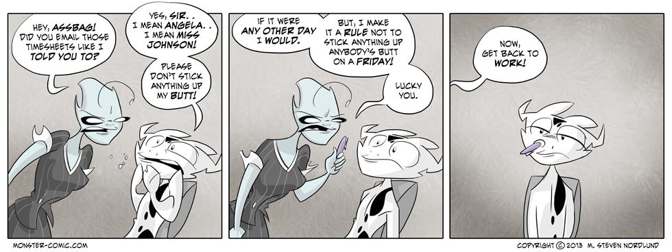 2013-02-15-Supervisor-11 by monster-comic