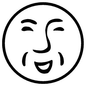 Nitorou2106's Profile Picture