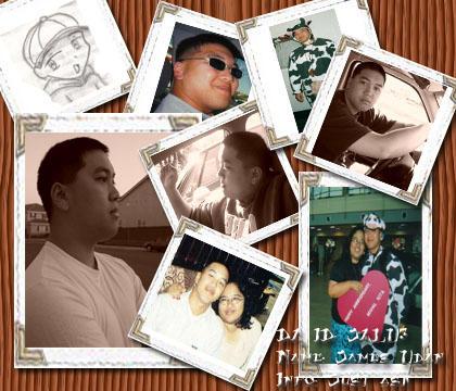 jalu3's Profile Picture