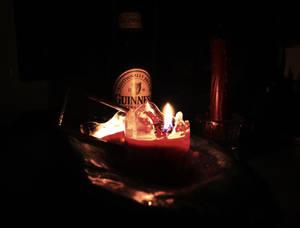 candlelight IV