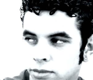 diogonascimento's Profile Picture
