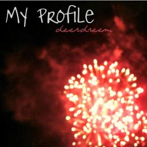 deerdreem's Profile Picture