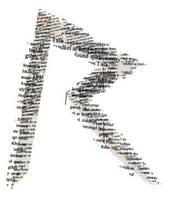 Rihanna New Logo by DontCallMeEve