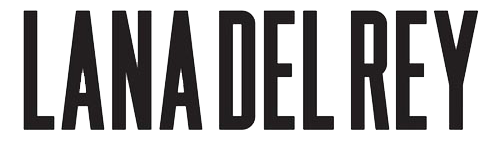lana_del_rey_logo_by_dontcallmeeve-d4nwfrc.png