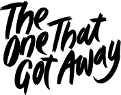 TOTGA Logo Katy Perry by DontCallMeEve