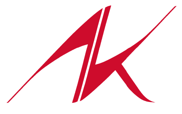 alicia_keys_logo_png_by_dontcallmeeve_d5