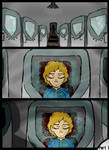 FO4 Part 1 by TinyWelshMouse