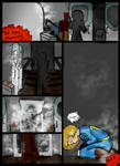 FO4 Part 2 by TinyWelshMouse