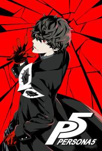 shinigamid's Profile Picture
