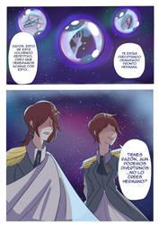 Kurohana-Pagina 0
