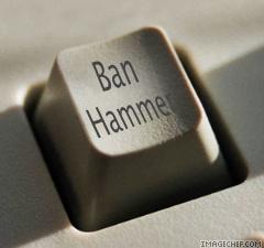 [Image: ban_hammer_by_skarcious.jpg]