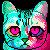 [COMMISSION] Jennuzu's Icon by Legendarypixel