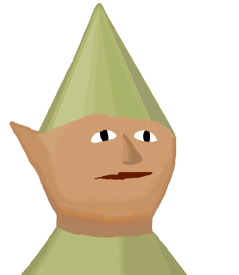 Runescape elf related keywords amp suggestions runescape elf long tail