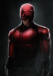 Daredevil | Marvel