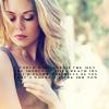 Alexis Dziena Avatar 11 by BeautyLikeNight