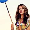 Alexis Dziena Avatar 13 by BeautyLikeNight