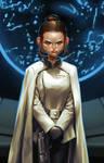 Admiral Rey
