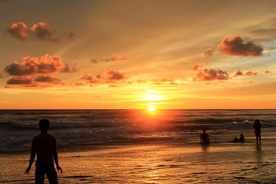 What A Wonderful World By Mrcarik On Deviantart