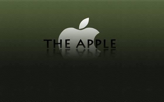 The_Apple