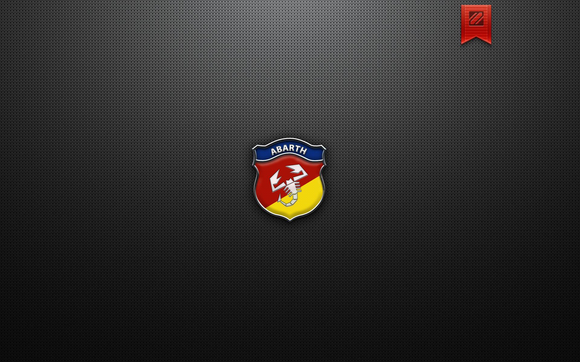 Permalink to Mac Wallpaper Ferrari Abarth 500