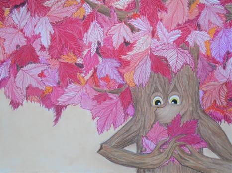Maple's Colors 2