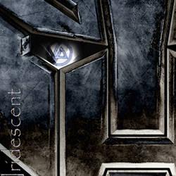 Iridescent Transformers 3