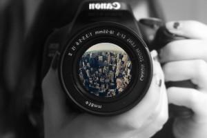 Localizator's Profile Picture