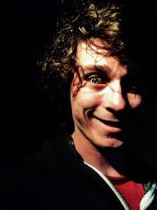 BraedyWLisk's Profile Picture