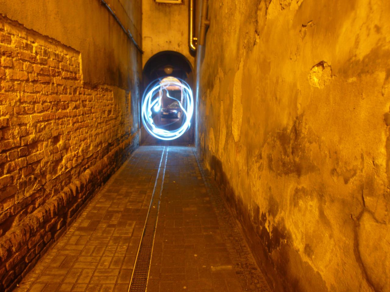 Portal by Koscielny