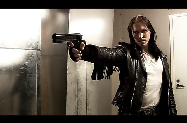 Mercenary_McMetal_by_rkmcmetal.jpg