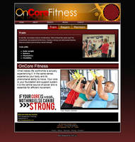OnCore Fitness