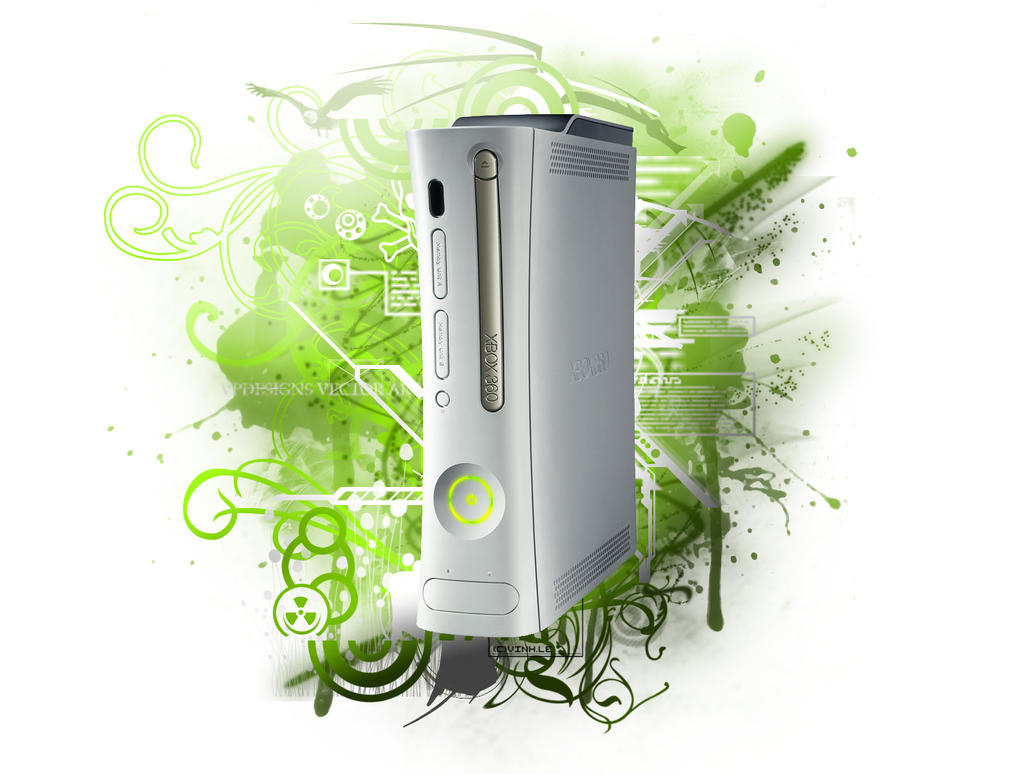 Xbox 360 simple wallpapers | Xbox 360 simple stock photos