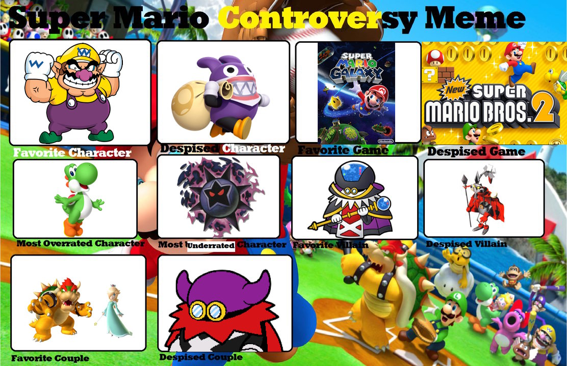 Pin By Yungebay On Video Games With Images Mario Funny Super