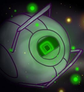 EnderCorePL's Profile Picture