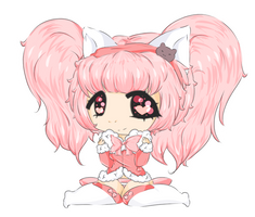 AT: For Spicysweets by Candy-Witch