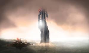 Offshore Citadel