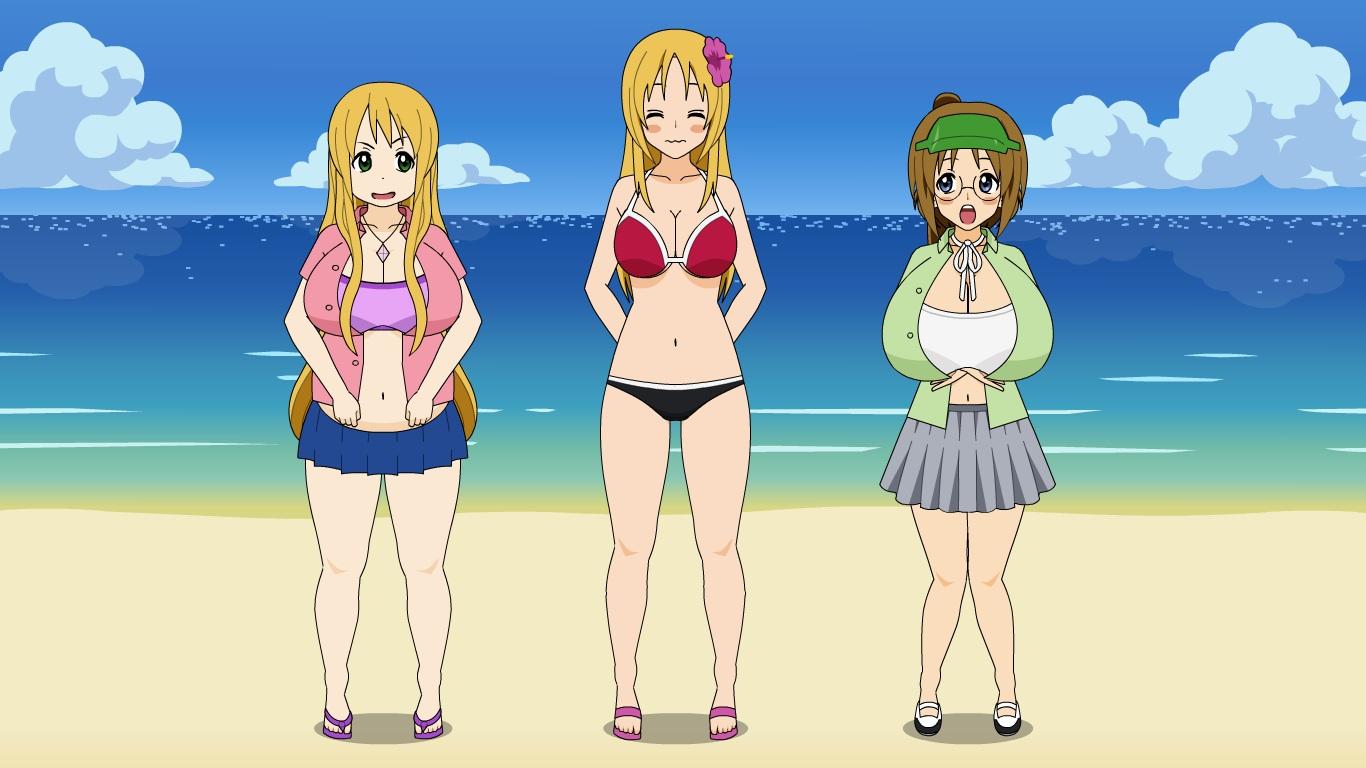 Link hentai hentia tiny girls
