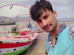 NAVEEDNOORKHAN's Profile Picture