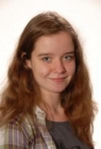 iLOOOVEmarx's Profile Picture