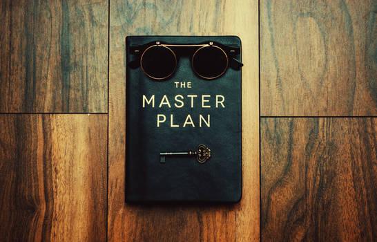 Notebook Aesthetics