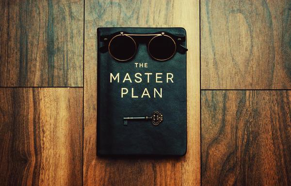 Notebook Aesthetics by VelvetRedBullet