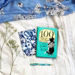 100 Hugs by VelvetRedBullet