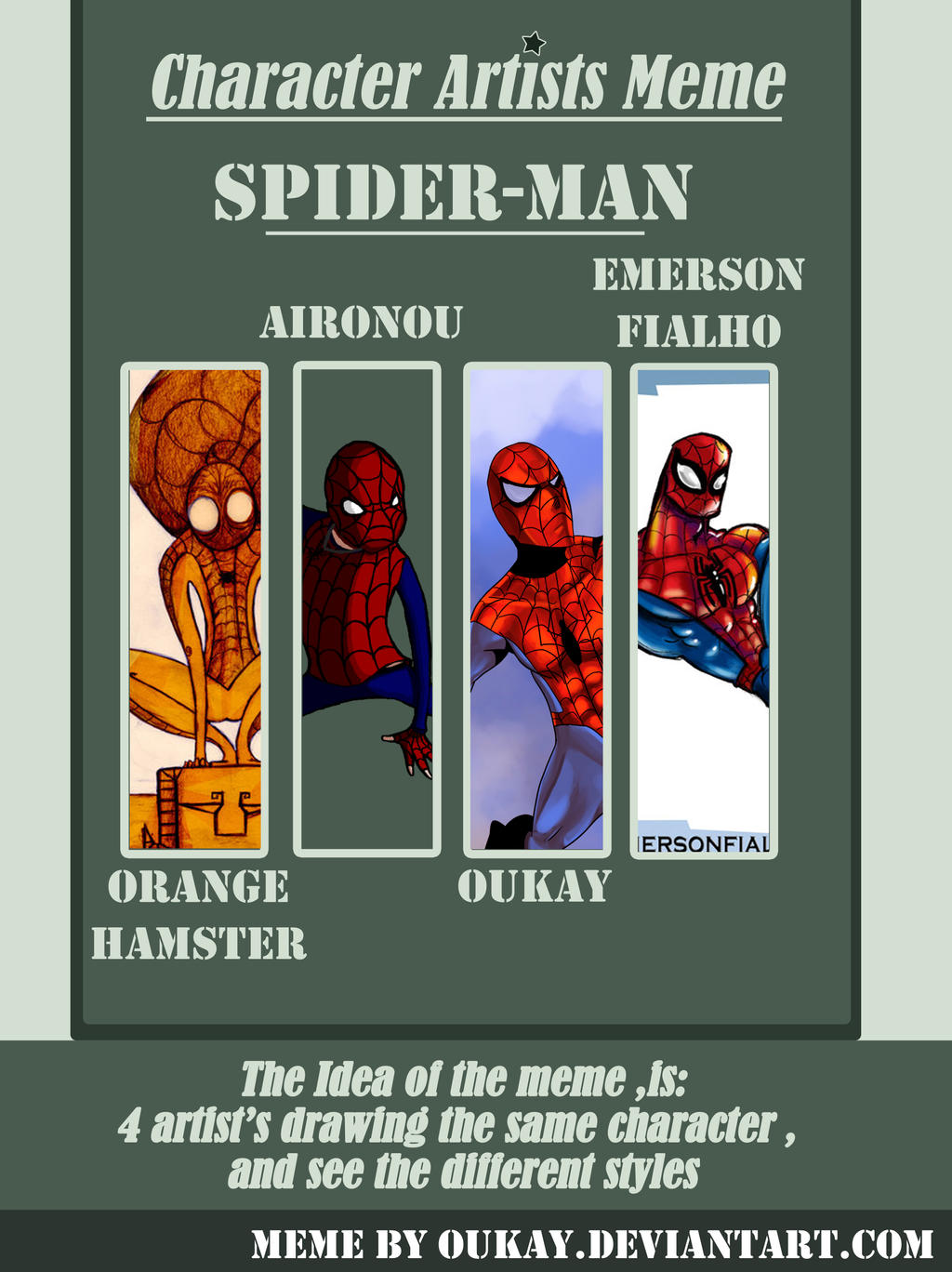 Go Back  gt  Images For  gt  Spiderman Meme FaceSpiderman Meme Face