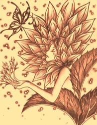 Maytime Magic by gracenight