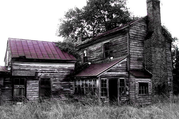 Abandoned house 2 ftp download