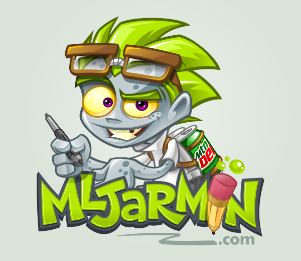 mljarmin's Profile Picture
